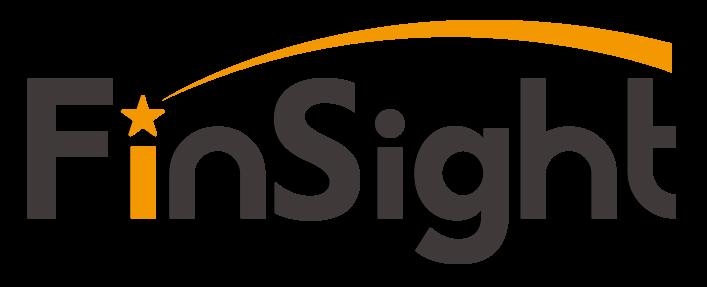 FinSight 趨勢觀點